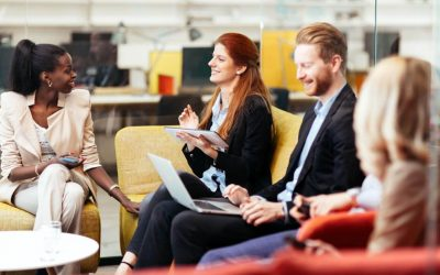 Interview tips to get the job