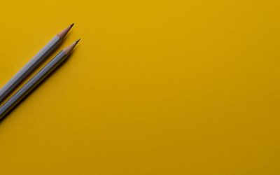 How to deal with your biggest branding challenges